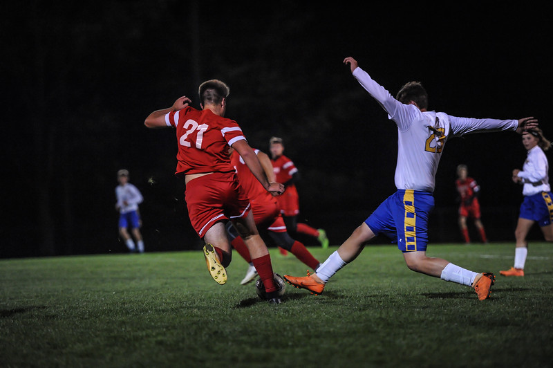 10-17-18 Bluffton HS Boys Soccer vs Lincolnview-264.jpg
