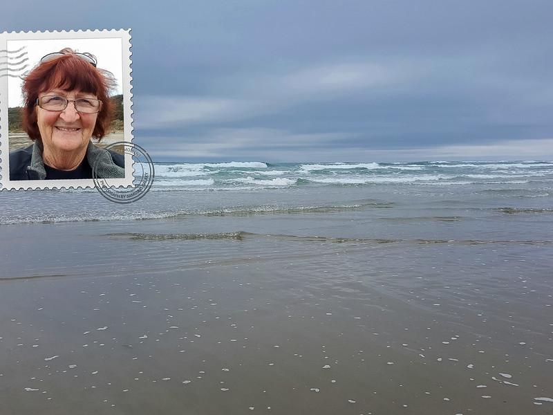 Beach walk with Mattie (15 of 20).jpg