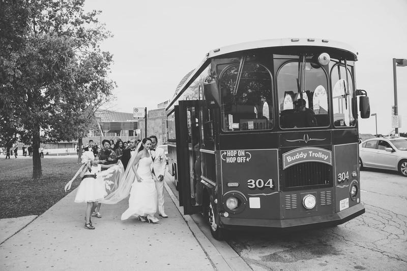 GM Wedding P Color-46-(BW).jpg