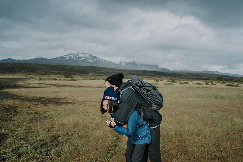 Tu-Nguyen-Destination-Wedding-Photographer-Iceland-Elopement-Fjaðrárgljúfur-16-176.jpg