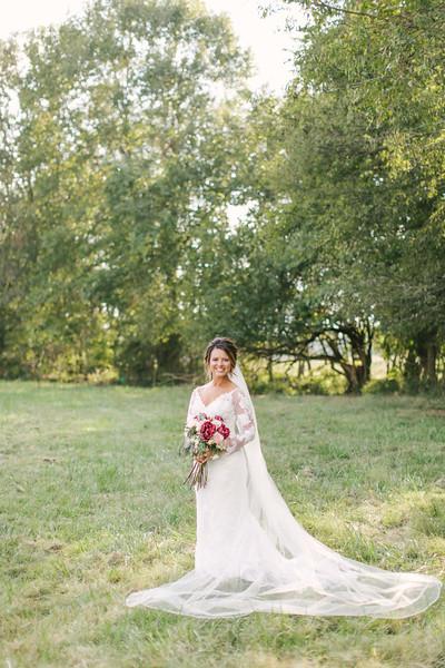 250_Aaron+Haden_Wedding.jpg