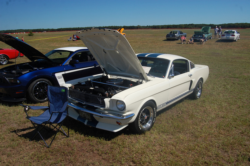 Great New England Wings and Wheels 043.JPG