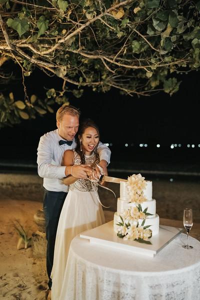 Wedding-of-Arne&Leona-15062019-722.JPG
