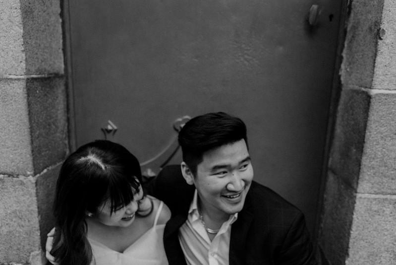 Tu-Nguyen-Destination-Wedding-Photographer-Saigon-Engagement-Shooting-Vietnam-Videographer-10.jpg