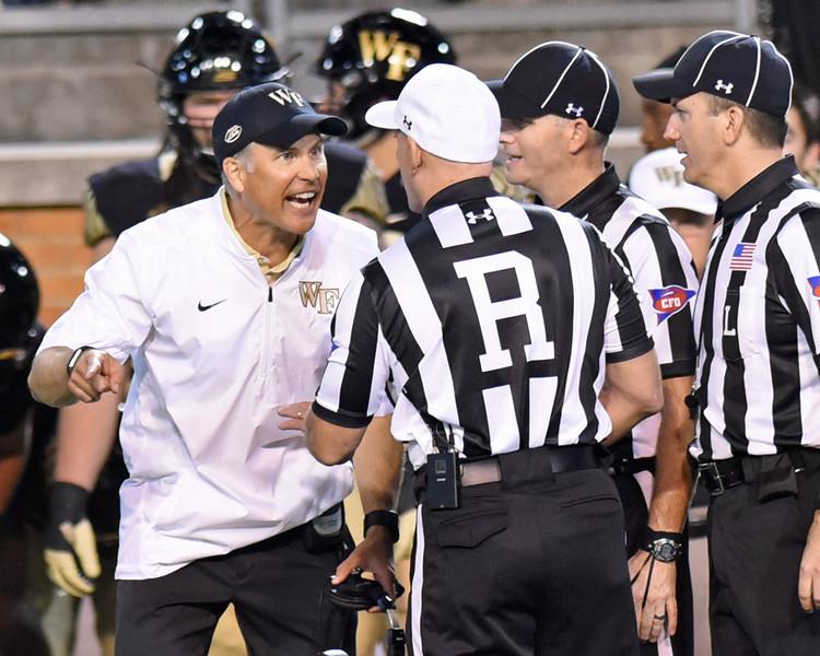 Coach Clawson annoyed 03.jpg