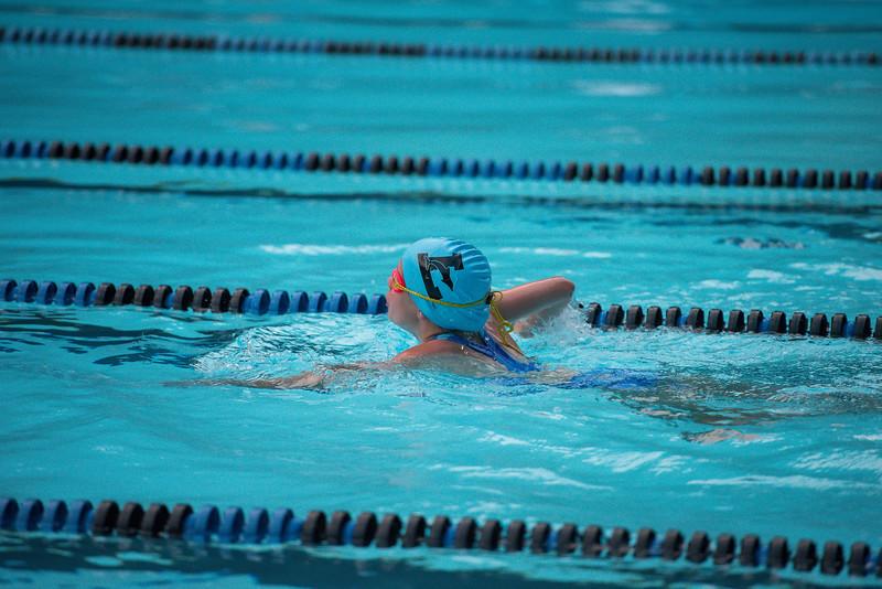 lcs_swimming_kevkramerphoto-1045.jpg