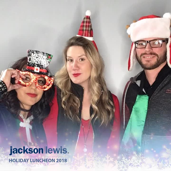Jackson_Lewis_Holiday_Luncheon_2018_Boomerangs_ (4).mp4