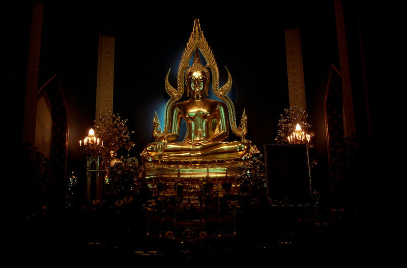 BangkokCambodia1_017.jpg