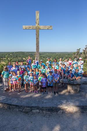 Grand Camp 2019