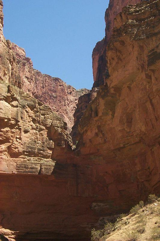 Side Canyon   (Jun 08, 1999, 03:32pm)