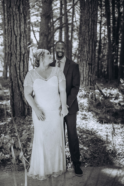 Kraig and Merissa-178.jpg