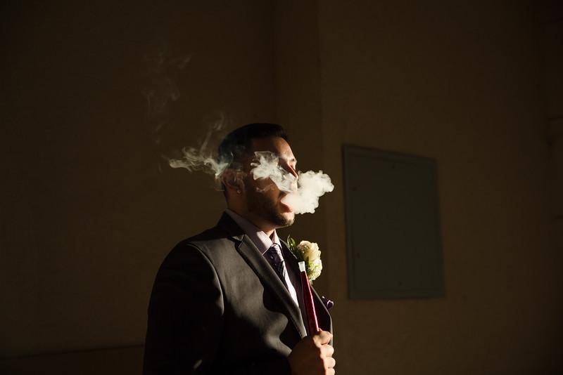 Le Cape Weddings - Niral and Richa - Indian Wedding_- 2-598.jpg
