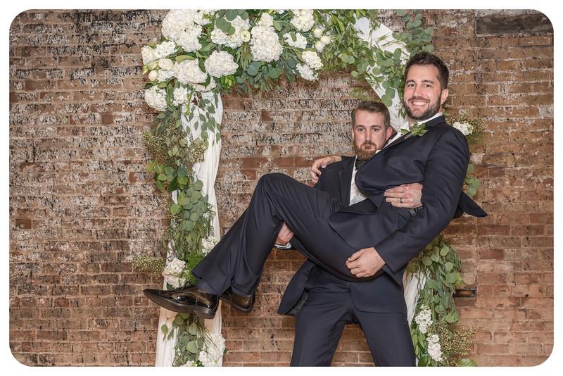 Laren&Bob-Wedding-Photobooth-188.jpg