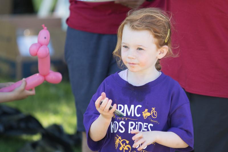 PMC Kids Newburyport JB 2019 -119.jpg