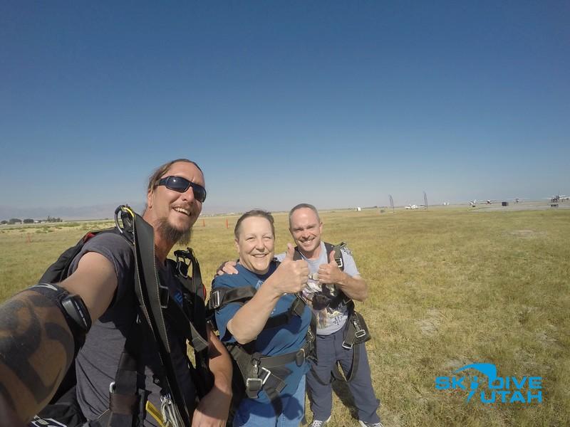 Lisa Ferguson at Skydive Utah - 118.jpg