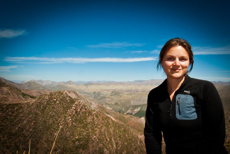 Sucre 201205 Inca Trail Potolo Tour (80).jpg