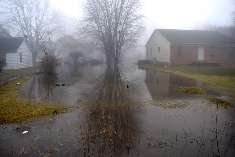 Flooding Jefferson.jpg