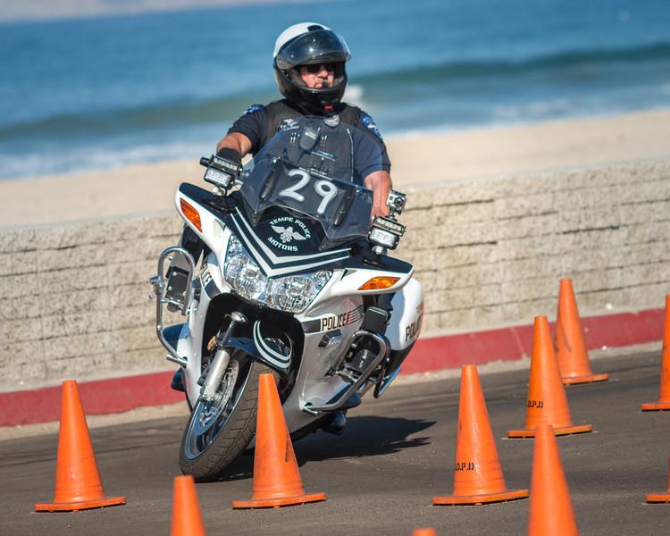 Rider 29-22.jpg