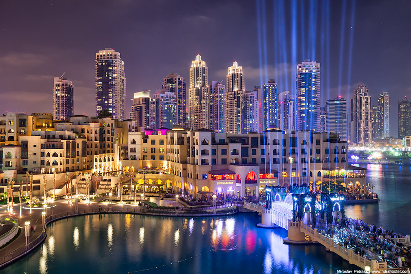Dubai-IMG_9327-web.jpg