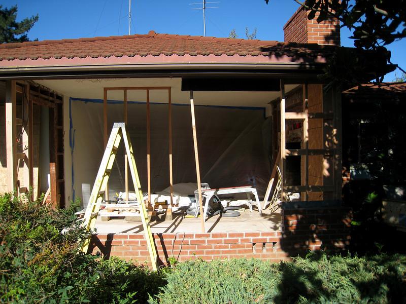 Amberwood House Remodel 146.jpg