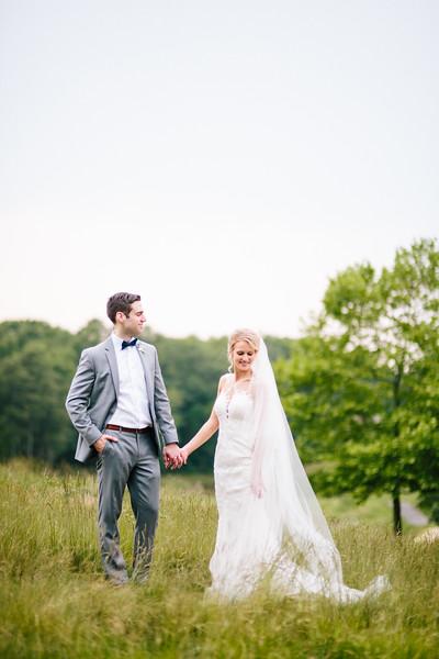 Kira and Kevin Wedding Photos-411.jpg