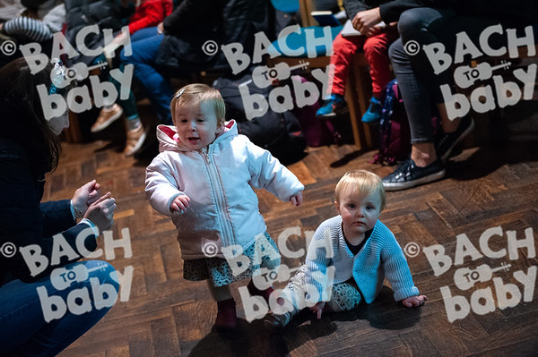 ©Bach to Baby 2019_Laura Woodrow_Southfields_2019-17-12_ 19.jpg