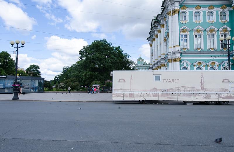 20180608_Peterburg077.jpg