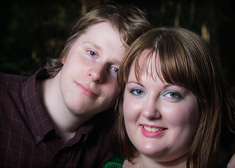 Kayla & Josh-0036-Edit-118_PROOF.jpg
