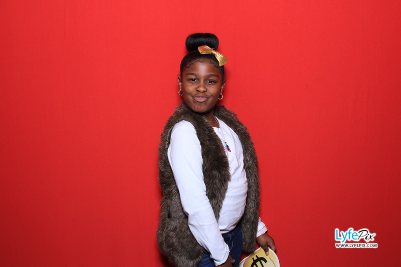 eastern-2018-holiday-party-sterling-virginia-photo-booth-0250.jpg