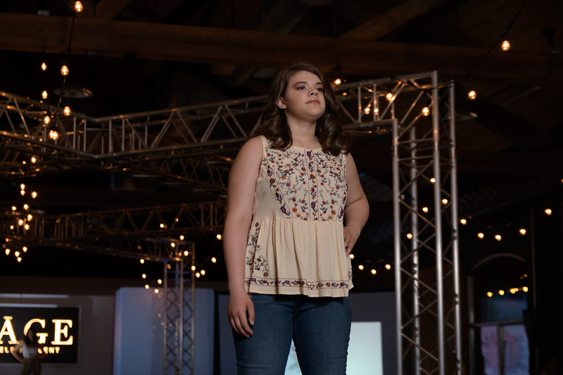 Knoxville Fashion Week Friday-404.jpg