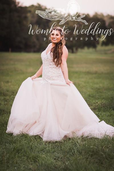 Central FL wedding photographer-3782.jpg