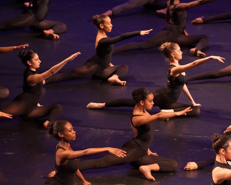 LaGuardia Senior Dance Showcase 2013-1748.jpg