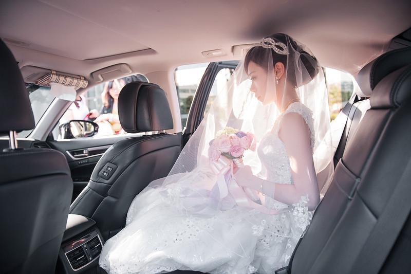 ---wedding_19008987513_o.jpg