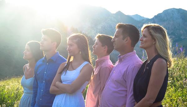 Alta family 8-15