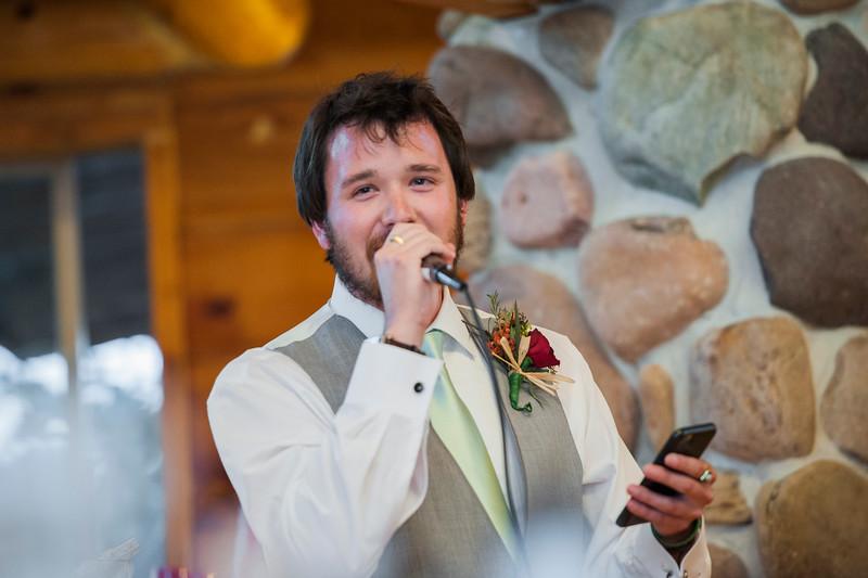 Jodi-petersen-wedding-539.jpg