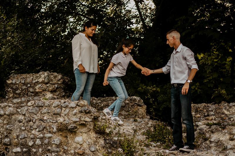 eveleigh-engagement-11.jpg