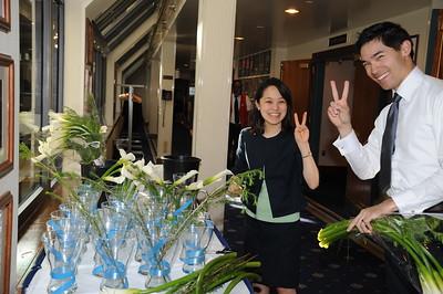3-19-2010 APABA-DC Banquet