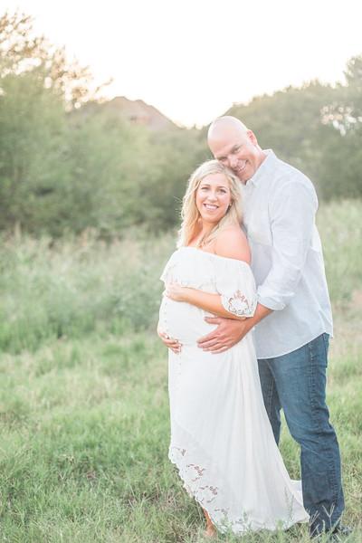 2019-09-21-Ashley Maternity-18.jpg
