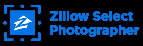 ZillowSelectPhotographer_Blue_Horizontal@3x.png