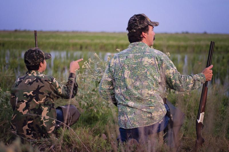 teal hunt (4 of 115).jpg