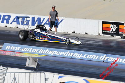 Autoclub Speedway Jr.Dragsters