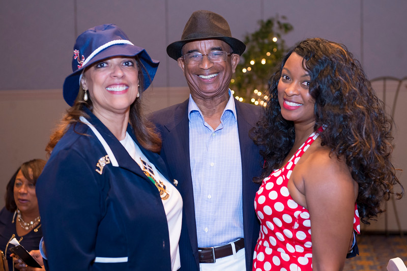 The Link's Incorporated Orlando (FL) Chapter 65th Anniversary - 068.jpg