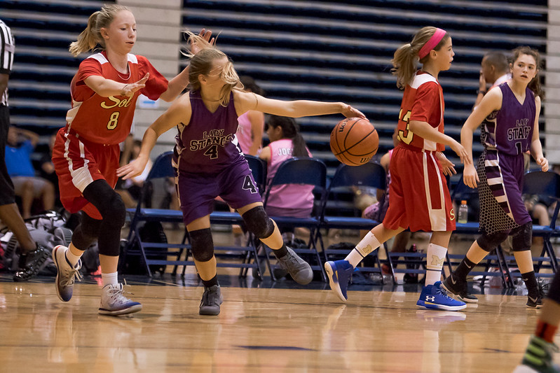 Basketball Tournament (150 of 232).jpg