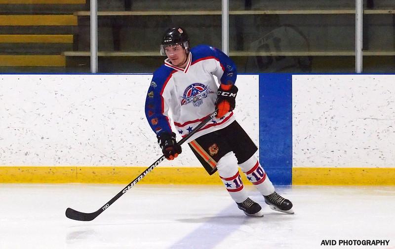 Heritage Junior Hockey League All Star Game 2018 (21).jpg