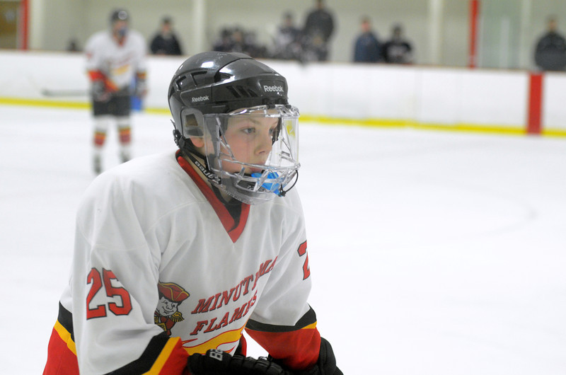 130210 Flames Hockey-014.JPG