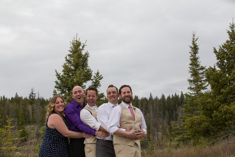 G&D Wedding Formals-24.jpg