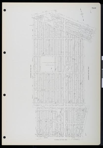 rbm-a-Platt-1958~663-0.jpg