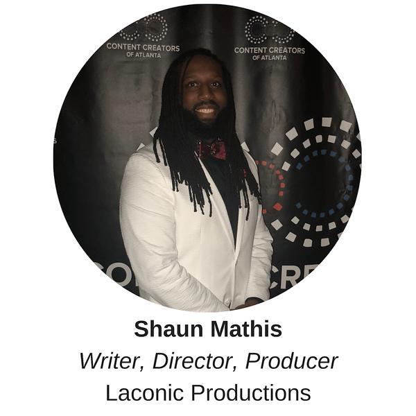 Shaun Mathis FilmHubATL.png