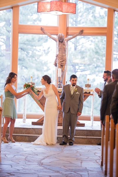 2-Wedding Ceremony-235.jpg
