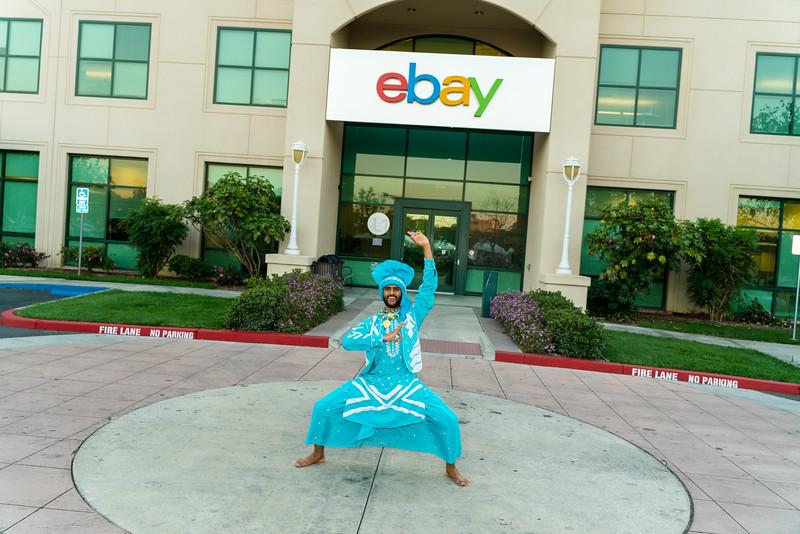 Ebay-Diwali-Party-222.jpg